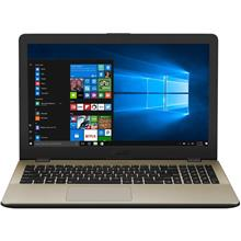 ASUS VivoBook 15 X542UQ Core i7 8GB 1TB 2GB Full HD Laptop